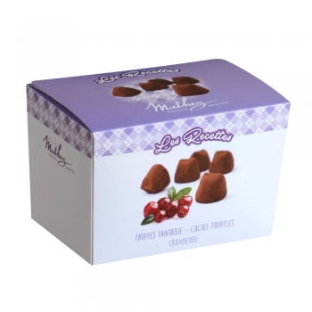 sweety cranberry 250g.jpg