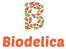 Biodelica OÜ